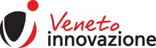 LOGO_VENEDIC_INNOVATION.jpg